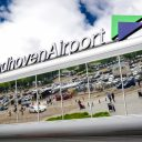 Eindhoven Airport. Bron: iStock / amoklv