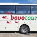 Bovo Tours. Foto: website Bovo