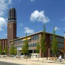 Gemeentehuis Vlissingen