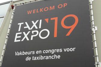 TE 2019 doek Expo