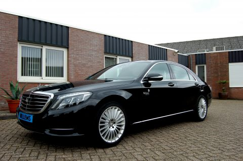 Willems Business Cars