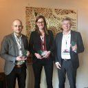 Winnaars MaaS Award