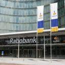 Hoofdkantoor Rabobank. Foto: Rabobank