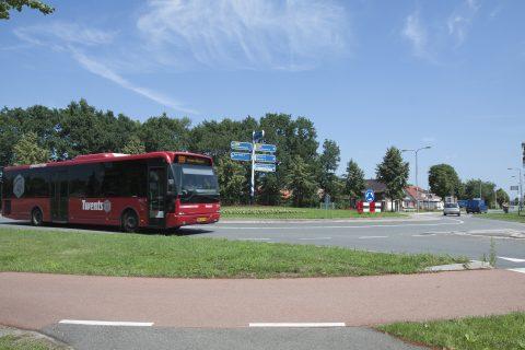 Bus Twenterand