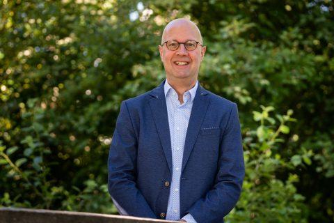 Henk Meijer (foto: PlusOV)