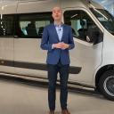 Tribus Opel Movano