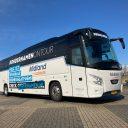 Midland Tours - Ondernamen