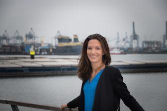 Elisa Benhaim (advocate Legaltree)