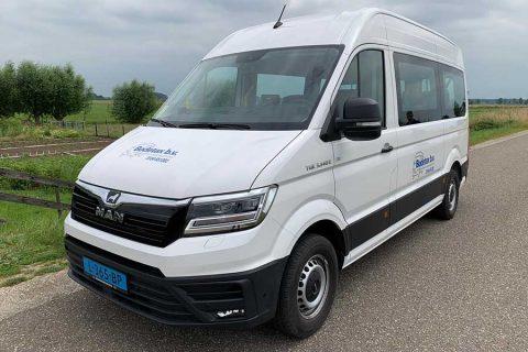 MAN-E-TGE-rolstoelbus-Bodetax
