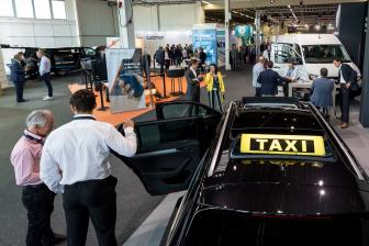TaxiExpo-BusVision-2018-10648.jpg