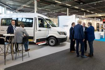 TaxiExpo-BusVision-2018-10792.jpg